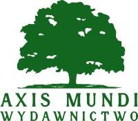 axis-mundi