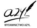 Logo - Azyl