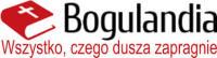 bogulandia