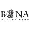 Logo - Bona