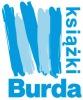 burda-ksiazki