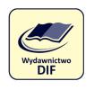 Logo - DIF
