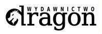 Logo - Dragon