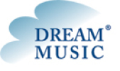 Logo - Dream Music