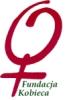Logo - eFKa