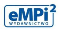 Logo - Empi2