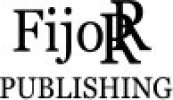 Logo - Fijorr Publishing