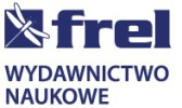Logo - FREL