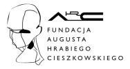 fundacja-cieszkowskiego