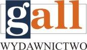 Logo - Gall