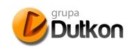 grupa-dutkon-pl-ltd