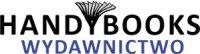 Logo - Handybooks-Studio
