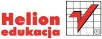helion-edukacja