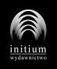 Logo - Initium