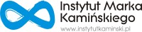 instytut-marka-kaminskiego