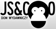 Logo - JS&CO Dom Wydawniczy