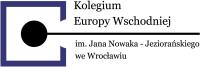 kolegium-europy-wschodniej