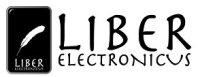 liber-electronicus