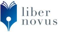 liber-novus-marcin-nowak