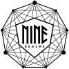 Logo - Nine Realms
