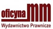 oficyna-mm