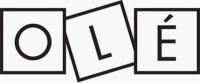 Logo - Ole