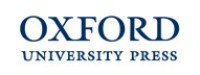 Logo - Oxford University Press