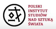 polski-instytut-studiow-nad-sztuka-swiata