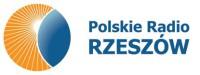 polskie-radio-rzeszow-s-a