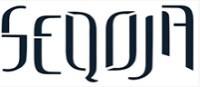 Logo - Seqoja