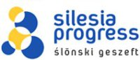 Logo - Silesia Progress