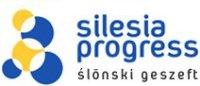 silesia-progress