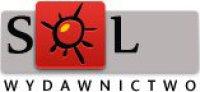 Logo - Sol