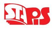 Logo - Stapis