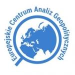 stowarzyszenie-europejskie-centrum-analiz-geopolitycznych