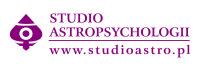 studio-astropsychologii