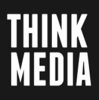 Logo - Thinkmedia