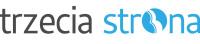 Logo - Trzecia Strona