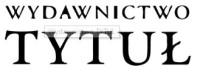 Logo - Tytuł