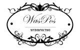 waspos