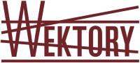 Logo - Wektory