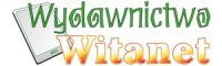 Logo - Witanet