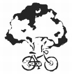 wydawnictwo-buk-rower