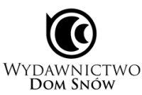 wydawnictwo-dom-snow