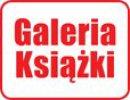 wydawnictwo-galeria-ksiazki