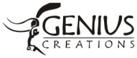 wydawnictwo-genius-creations