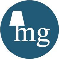 wydawnictwo-mg