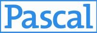 wydawnictwo-pascal