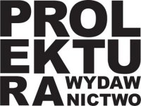 wydawnictwo-prolektura