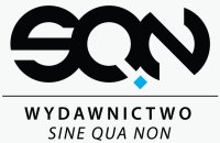 wydawnictwo-sqn